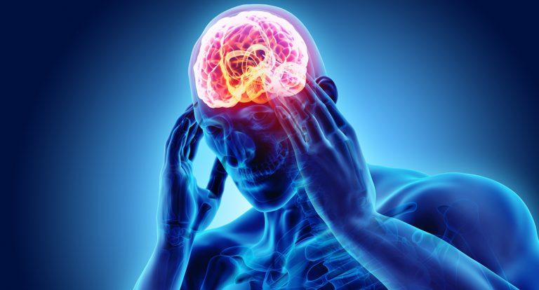 ¿Qué es la esclerosis múltiple? Vol. 2