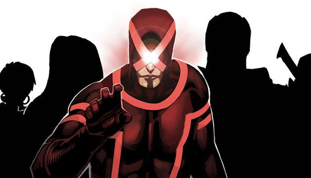 Superheroes-de-los-comics-que-podrian-existir-realmente1