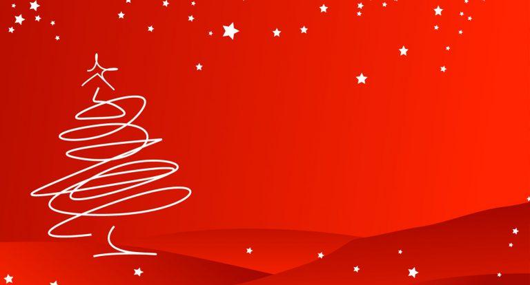 ¡Que paren las navidades que me bajo!