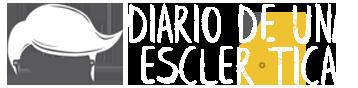 Diario de una Esclerótica