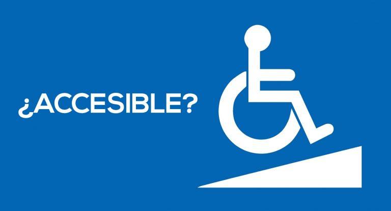 Inclusión en discapacidad, mito o realidad