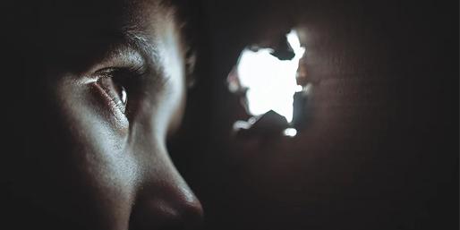 Miedo y esclerosis múltiple