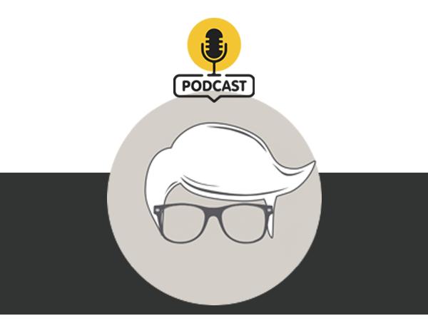 [Podcast #1] Presentación
