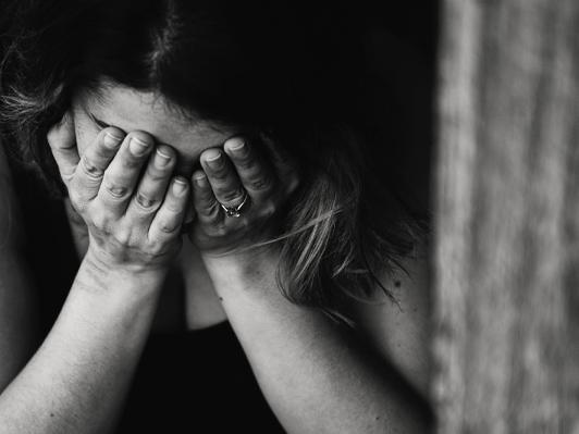 Depresión y esclerosis múltiple