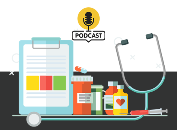 [Podcast #5] Inmunomodulador o inmunosupresor